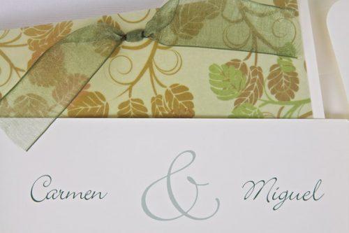 100.536-invitaciones-boda-detiketa