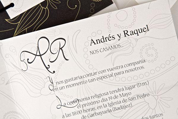 537-2-invitaciones-boda-detiketa