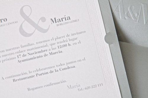100.538-invitaciones-boda-detiketa