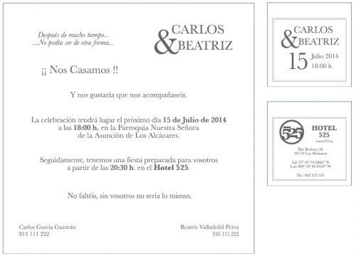 541-542-interior-invitaciones-boda-detiketa