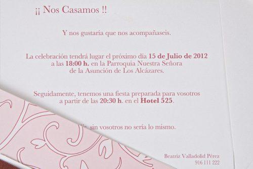 100.542-invitaciones-boda-detiketa