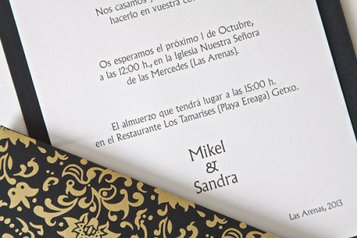 100.543-invitaciones-boda-detiketa